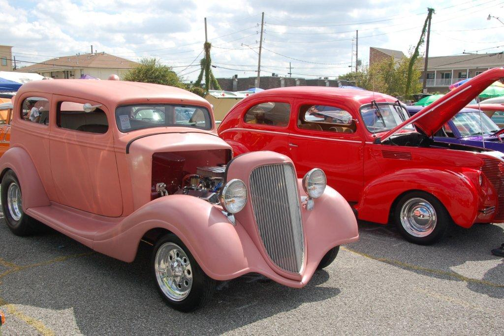 customcruiser best in show page. Cars Review. Best American Auto & Cars Review
